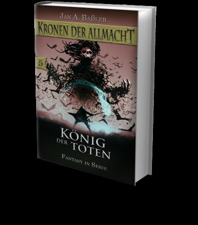 Website_Buch_Koenig_der_Toten